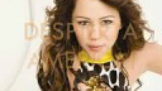 Miley Cyrus- Wake Up America (HQ) -traducida al español-