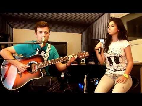 Radu Sirbu & Dee-Dee - DRIVE (Unplugged version)