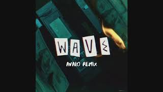 Play Wave (feat. Lil Baby, Rich The Kid) (BIJOU Remix)