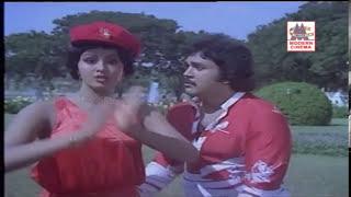 Adi Naan Vangi   Santhippu| அடி நான் வாங்கி வந்தேண்டி நாலு முழம் பூவு  சந்திப்பு படம்