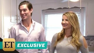 EXCLUSIVE: Tour 'Southern Charm' Stars Craig Conover and Naomie Olindo's Cozy Charleston Cottage