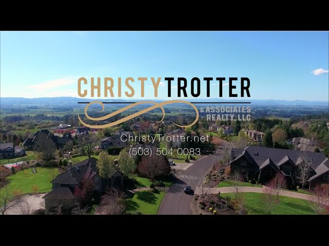 Christy Trotter & Associates Realty