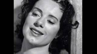 Movie Legends - Elsa Lanchester