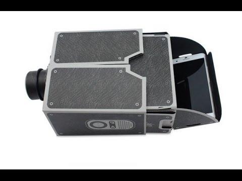 MUSTEK SCANMAGIC 1200 UB PLUS TWAINPLANEL DRIVER PC
