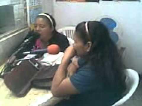 PROGRAMASION RADIAL MINISTERIO DE DIOS ES LA GLORIA RADIO CONDOR GUAYAQUIL ECUADOR