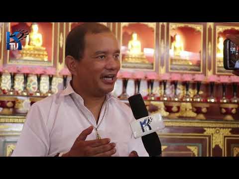 Kalimpong Ktv News 9th July 2019