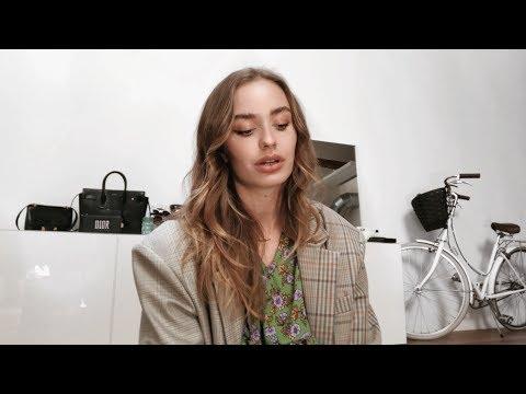 видео: ПРАВДА: почему я пропала с ютюба? травма, здоровье, цели, успех и предательство.