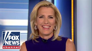 Ingraham: The left's effort to remake America