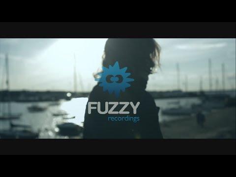 Bee Hunter - Ionized (Original Mix) [Music Video]