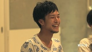 【46TH WEEK】 「...