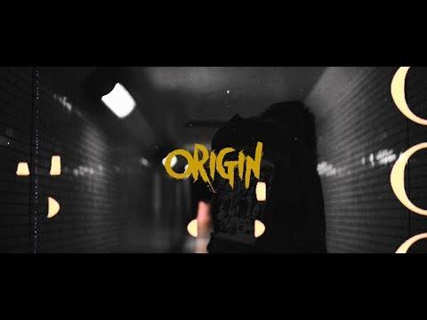 PORFIDIO - ORIGIN | Official Music Video