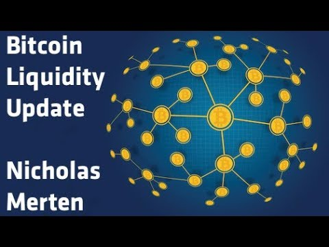 broker dkb bitcoin modi per fare soldi usando internet