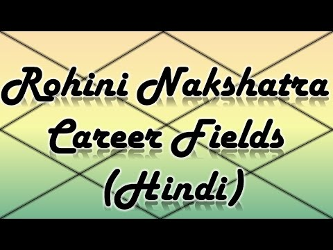 ... LAKSHANAPHALAM New Malayalam Astrology 2015 2016 Jatakam Jyothisham