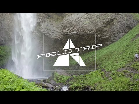 field-trip-no.-1---waterfalls-of-the-columbia-gorge