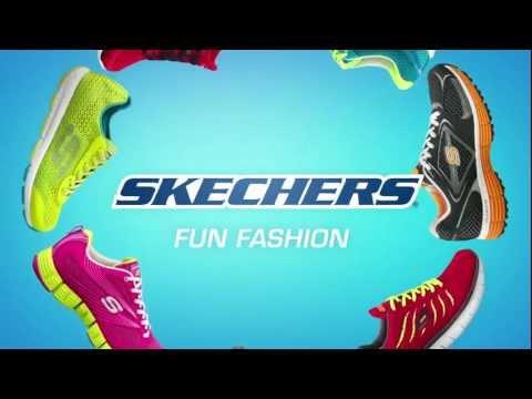 skechers-womens-sport-:30-(director-job-hall)