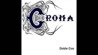 Croma - X