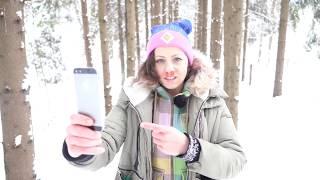 ТОТ САМЫЙ СТРАШНЫЙ ЛЕС | Anny Magic