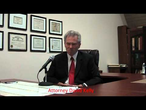 Minnesota Bankruptcy Attorney Discusses Going to Jail for Debt