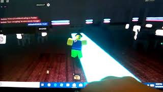 Top 3 YNW melly song codes on roblox
