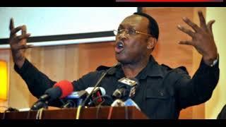 Video Mbowe aweka wazi walio mpiga risasi Mh Tundu lisu inasikitisha sana download MP3, 3GP, MP4, WEBM, AVI, FLV Agustus 2018