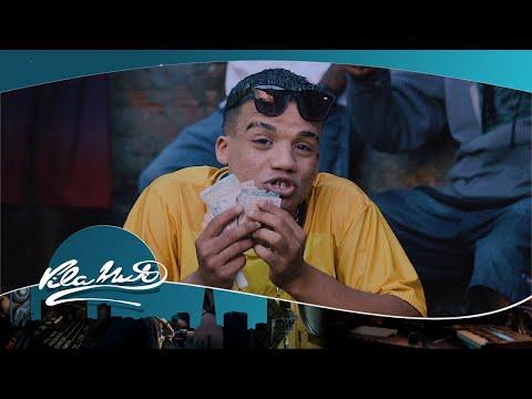 MEDLEY PROIBIDO ( Videoclipe ) MC Maikinho SP @Vilamutiprodutora