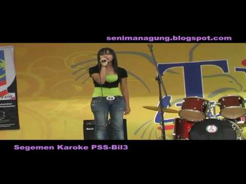 Karaoke PSS-3.3.mpg