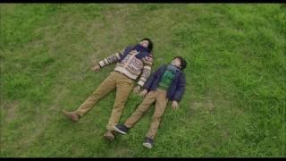 織田裕二が『踊る大捜査線』以来4年ぶりに映画主演する『ボクの妻と結婚...