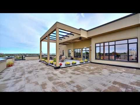 Penthouse for sale - 224 Boul. Alexandre-Taché, app. 902 Hull, Outaouais