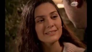 أنور و شهرزاد- أجمل قصة حب