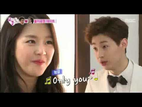We got married episode 173 raw - Iron jawed angels movie rating
