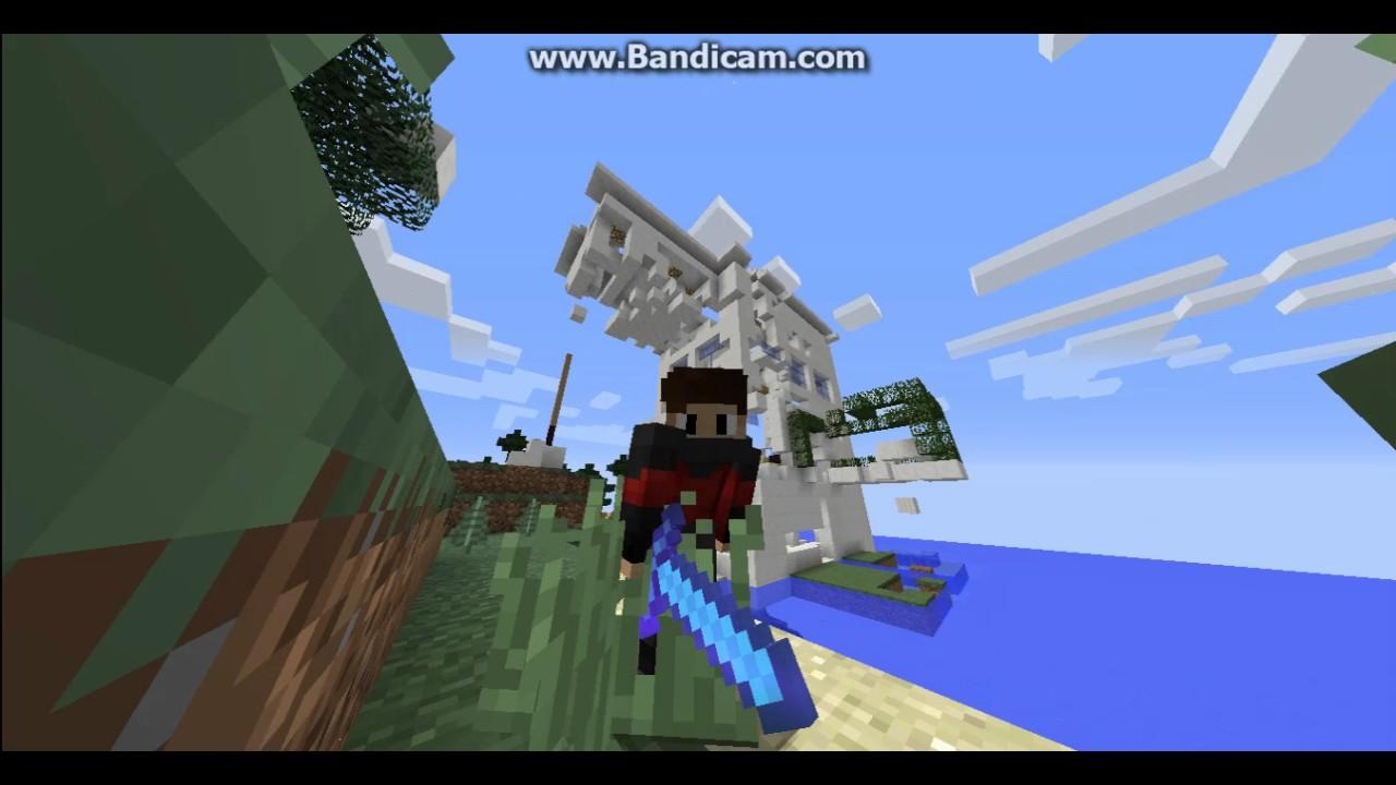 Скачать скин гая фокса для minecraft. Обсуждение на liveinternet.