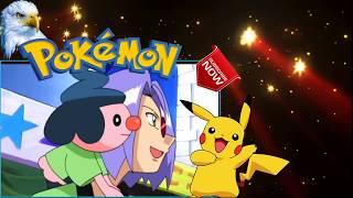 (S10) Pokemon - Tập 480 - Hoạt hình Pokemon Tiếng Việt Phim 24H