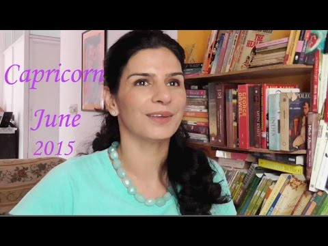 """Capricorn """"LOVE"""" Psychic Tarot Forecast November 2015 from YouTube · Duration:  9 minutes 4 seconds"""