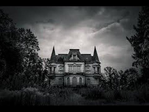 Minecraft Horror Film Das Horror Haus German HD YouTube - Minecraft horror hauser