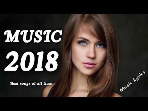 [Musik MP3 Terbaru 2018] Kumpulan Lagu Barat Hits 2018 Terpopuler Saat Ini Di Indonesia