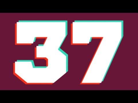 37 - NNC