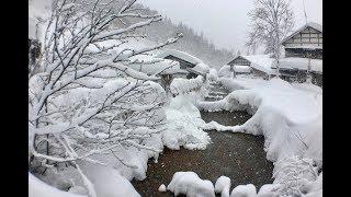 SAKE TOURS - JAPAN