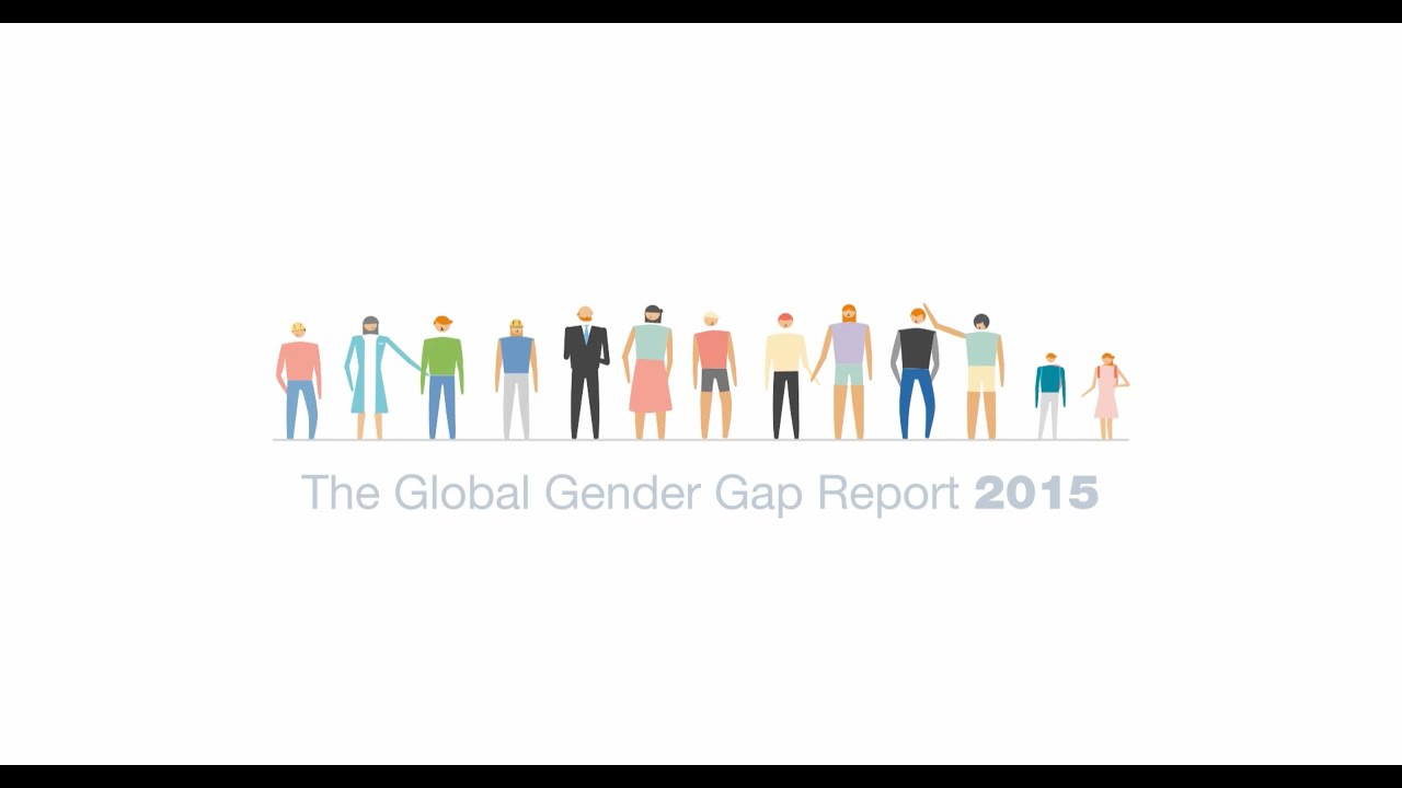 to what extent has gender inequality Second, gender inequality is an important ethical issue because it affects interpersonal relations in the workplace to a great extent third, the issue of gender inequality in the workplace is an ethically significant issue because it affects the effectiveness of the company's corporate culture.