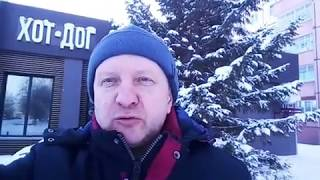 КХЛ/ Ак Барс - Нефтехимик/ Автомобилист Сибирь/ Прогнозы на спорт сегодня/ Прогноз с кэфом 3.60