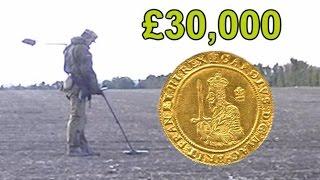 Поиск золота БОЛЬШАЯ АЛЛЕЛУЯ  зелёный сектор(, 2015-10-23T04:00:00.000Z)