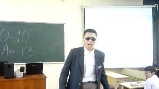 Kho Bach Duc Hiep A4K63 DH Duoc Ha Noi