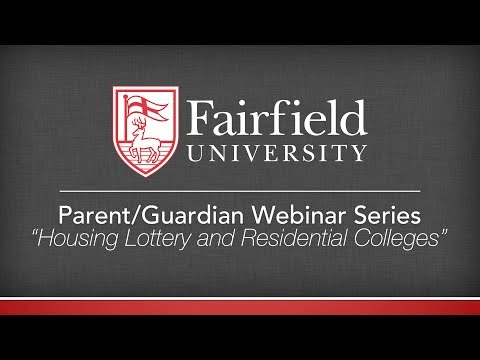 housing-lottery-and-residential-colleges---parent/guardian-webinar-series-2017-18
