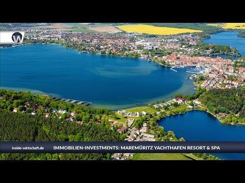immobilien-investments:-maremüritz-yachthafen-resort-&-spa
