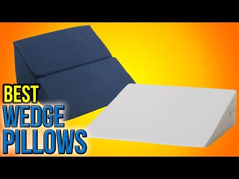 hqdefault - Sciatica Wedge Pillow Walmart