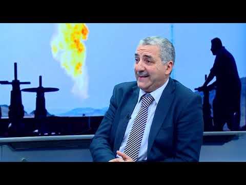 Challenges  - Hydrocarbures  I  Une Ressource humaine précieuse à récupérer