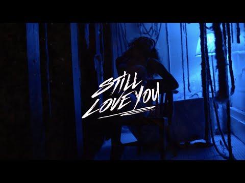 Wildstreet - Still Love You