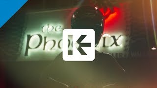 HILLZY X DREW THE MC - Chikuru Kufema