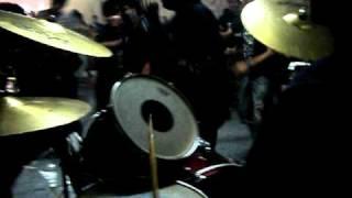 Selfmadegod live 2011