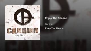 Enjoy The Silence (Instrumental)