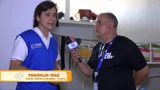 La Mañana EVTV - SEG 07